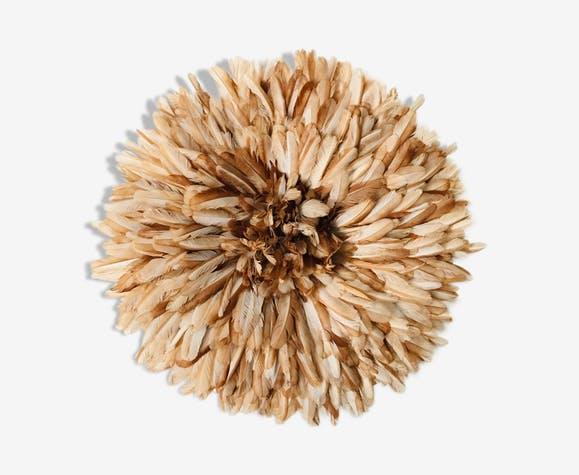 juju-hat-beige-mouchete-55-cm_original