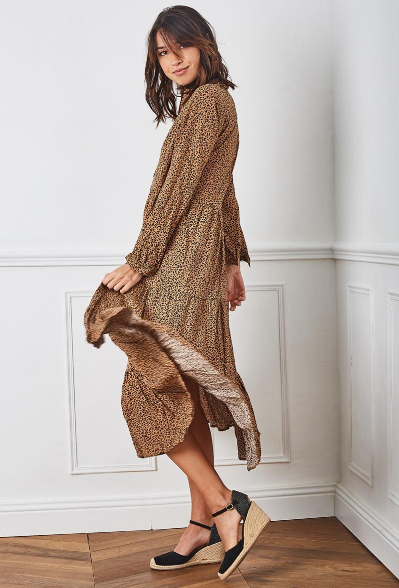 last-queen-robe-chemise-tunique-a-imprime10-brown-1